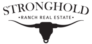 Stronghold Ranch Real Estate