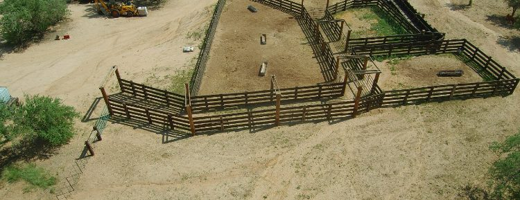 Reduced! North Vaquero Ranch
