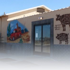 Coming Soon! – Willcox Meat Packing