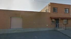 New Listing!- Multi-Use property near Downtown Tucson