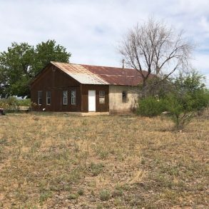 New Listing! Dalley Farm- Elfrida AZ